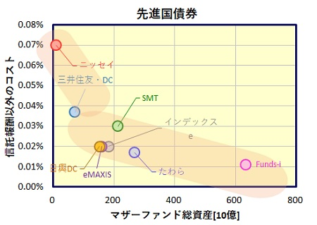 GS-cost-mf_20170209