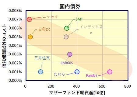 JS-cost-mf_20170209